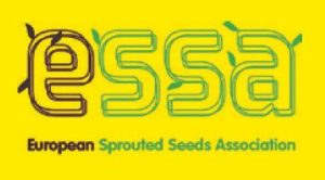 European Sprouted Seeds Association ESSA