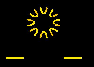 Lounasitu Tm Logo 300dpi